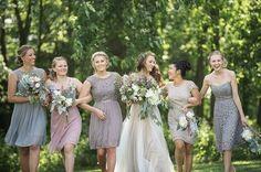 @kayraquell bridesma