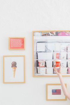 Sugar Fix: Jeni's Splended Ice Creams   Studio DIY®