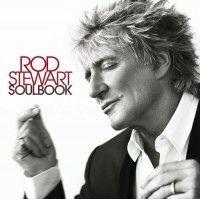 Rod Stewart – Soulbook | Flickr - Photo Sharing!