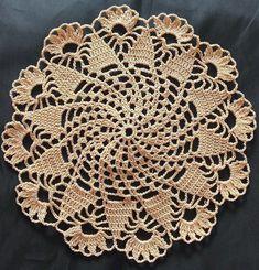 Exceptional Stitches Make a Crochet Hat Ideas. Extraordinary Stitches Make a Crochet Hat Ideas. Crochet Doily Patterns, Crochet Motif, Crochet Designs, Crochet Doilies, Crochet Flowers, Crochet Stitches, Crochet Circles, Crochet Tablecloth, Crochet Bracelet