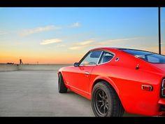 rs watanabe for datsun for sale Datsun 240z For Sale, 240z Datsun, Nissan Z, Jdm, Car Stuff, Rally, Vehicles, Image, Autos