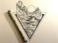 Risultati immagini per drawings tumblr