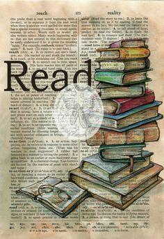 Read *