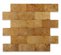 36 Gold Yellow Travertine Collection Ideas Travertine Residential Interior Yellow