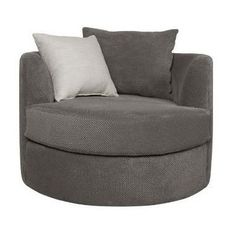 Van Gogh Designs Canadian Made Cuddle chair. Available in a large variety of fabrics and sizes. See in store for pricing and all available options. **Alberta locations only** Cuddle Chair, Types Of Carpet, Country Furniture, Engineered Hardwood, Cozy Living Rooms, Upholstered Furniture, Occasional Chairs, Swivel Chair, Furniture Making