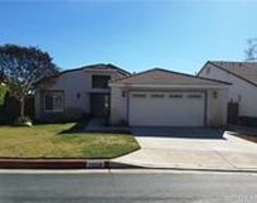 You must see this charming 2 bedroom single story home located in a prime number Upland area. Premium laminate flooring graces the living and dining room areas. Take a look!! #home #upland #property #realestate #california #house