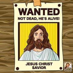 Jesus Is Risen, Jesus Loves Me, Jesus Christ, Christian Images, What Is Christmas, Gym Workout Tips, God Is Good, I Love Him, Savior