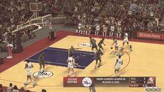 Download .torrent - NBA 12 – XBOX 360 -  http://torrentsgames.org/xbox-360/nba-12-xbox-360.html