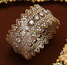 Buccellati-Milan-Jewelry-51 More