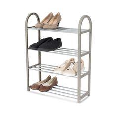 New Season Sale – Bonlavie Shoe Rack, Best Sellers, Home, Shoe Shelve, Shoe Racks, Ad Home, Homes, Haus, Houses