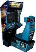 Arcade Games - Hydro Thunder Arcade Game (1999) - The Pinball Company