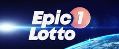 Breaking News: Lotto Launch Privacy Policy, First Names, Crowd, Product Launch, Marketing, News