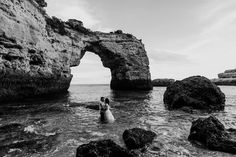 D + S  trash he dress photoshoot in this stunning and magical location . . #weddingphotography #destinationwedding #lisbonweddingphotographer #algarveweddingphotographer #luisjorgephotography #portugalweddingphotographer  #Beachwedding #thisisreportage #fearlessbride #engagementphotography #algarvebeachwedding #trashthedress Engagement Photography, Wedding Photography, Algarve, Portugal, Destination Wedding, Photoshoot, Bride, Instagram Posts, Dress