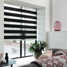 Decor, Sheers, Deco, Home Decor, Roman Shade Curtain, Curtains, Home Deco, Valance Curtains, Blinds