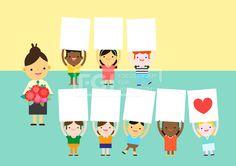 ILL148, 5월이벤트데이, 5월, 이벤트데이, 이벤트, 에프지아이, 벡터, 사람, 생활, 라이프, 캐릭터, 남자, 여자, 스승의날, 카네이션, 꽃, 선생님, 교육, 학습, 공부, 학생, 단체, 어린이, 웃음, 행복, 쾌활, 교실, 꽃다발, 서있는, 하트, 일러스트, illust, illustration #유토이미지 #프리진 #utoimage #freegine 19890845