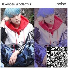 Polaroid, Aesthetic Filter, Photo Processing, Instagram And Snapchat, Galaxy Wallpaper, Vsco Filter, Artistic Photography, Windbreaker, Photos
