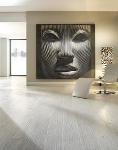 Blog - Italian-Frescos.com