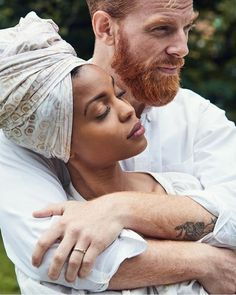 Save Your Marriage Black And White Dating, Black And White Couples, Black Woman White Man, Black Women, Couple Goals, Cute Couples Goals, Interracial Family, Interracial Wedding, Mixed Couples