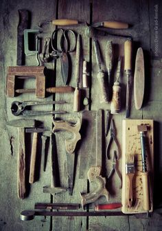 When you actually are searching for excellent ideas on woodworking, then http://www.woodesigner.net can help!