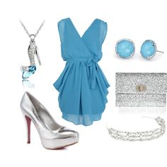 Princess themed outfits  Cinderella