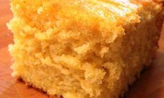 http://plazilla.com/maak-zelf-eens-een-overheerlijk-maisbrood