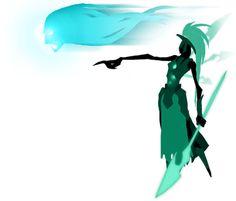 Kalista, the Spear of Vengeance revealed | League of Legends