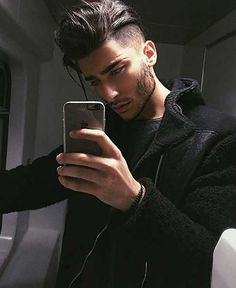 40 Awesome Men Hairstyles 2015   Men Hairstyles2016 Model Haircut and hairstyle ideas