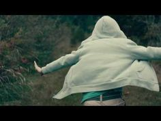 Bring Back Wildhood - YouTube