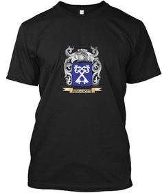 Biaggiotti Family Crest   Biaggiotti Coa Black T-Shirt Front - This is the perfect gift for someone who loves Biaggiotti. Thank you for visiting my page (Related terms: Biaggiotti,Biaggiotti coat of arms,Coat or Arms,Family Crest,Tartan,Biaggiotti surname,Heraldry,Fami #Biaggiotti, #Biaggiottishirts...)