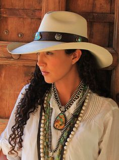 Fino Panama Diamante, available at Brit West - Cowgirl Hats, Cowgirl Chic, Cowgirl Outfits, Cowgirl Style, Western Outfits, Cowgirl Fashion, Western Style, Cowgirl Dresses, Cowboy Gear