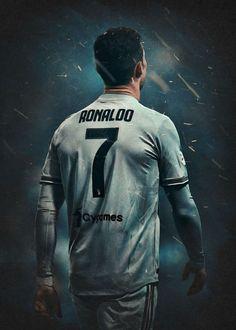 Cristiano Ronaldo 7, Ronaldo Football, Messi And Ronaldo, Ronaldo News, Football Players, Cristiano Ronaldo Hd Wallpapers, Juventus Wallpapers, Cr7 Wallpapers, Lionel Messi Wallpapers