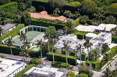 301 Polmer Park Rd, Palm Beach, FL