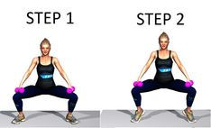 5 MOVES FOR A PERFECT BUTT WITHOUT WEIGHTS - Myeva for Healthcare, Skin care & Beauty