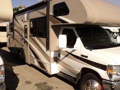 23 best thor images camper bedroom tv new thor rh pinterest com