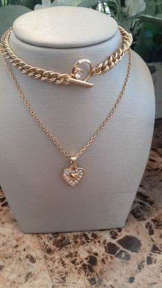 Chain, Nice Ideas, Gifts, Bella, Jewerly, Fashion, Jewels, Accessories, Sweetie Belle