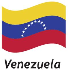 Globalink Venezuela Phone Numbers International Phone, Country Names, Phone Service, Numbers, Coding, Venezuela, Numeracy, Programming