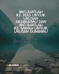 Muslim Religion, Doa Islam, Self Reminder, Islamic Love Quotes, True Quotes, Ramadan, Animated Gif, Cool Words, Allah
