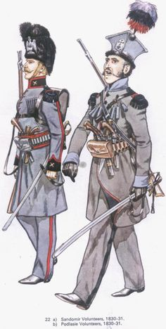 Napoleonic Wars, Dressed To Kill, Military History, Armed Forces, Warfare, 19th Century, Russia, Army, Homeland