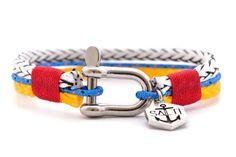 Owl Jewelry, Ruby Jewelry, Resin Jewelry, Photo Jewelry, Jewelry Crafts, Paracord Bracelets, Metal Bracelets, Bracelets For Men, Bangle Bracelets