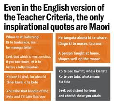 maori quotes - Google Search School Resources, Teaching Resources, Maori Songs, Great Quotes, Inspirational Quotes, Teacher Portfolio, Kindergarten Music, Creative Teaching, Early Childhood Education