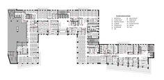 rd-construction-office-design-25