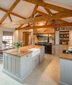 Luxury Kitchen Farmhouse Kitchens Awesome Farm Style Kitchen renovation ideas for your kitchen are