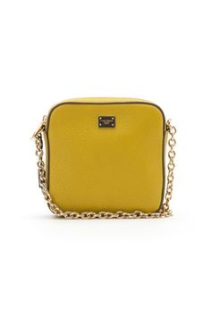 Dolce & Gabbana bag - LuxuryProductsOnline