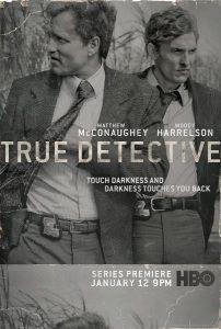 True DetectiveTemporada 1 (True Detective Season1,2014) Acabada de ver el21-jun-14
