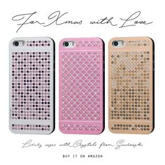 Photo: ...for your iPhone SE/5S/5... www.ishieldforiphone.com