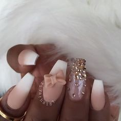 Pretty nails✨|| To see more follow @Kiki&Slim