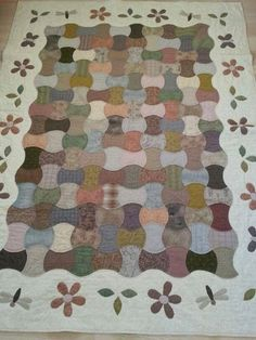 Colchas Quilt, Lap Quilts, Doll Quilt, Patch Quilt, Scrappy Quilts, Small Quilts, Mini Quilts, Applique Quilts, Quilting Templates