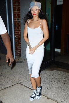 52d0501f530 306 Best Rihanna images