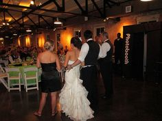 """Provide with a creative common share-alike license. Use freely for commercial or non-commercial purposes but give attributes to """"i Emtertainment, Dallas Wedding DJ""""  Follow us on Facebook at www.facebook.com/ientertainmentweddings"""