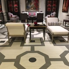 Amazing floor #Chadwick #hpmkt (scheduled via http://www.tailwindapp.com?utm_source=pinterest&utm_medium=twpin&utm_content=post24339228&utm_campaign=scheduler_attribution)